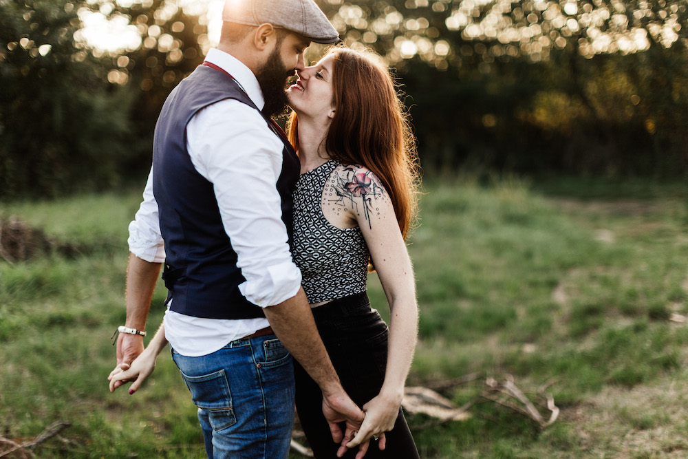 seance-couple-moto-day-after-krystele-donovan-rosefushiaphotographie043