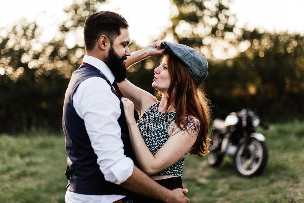 seance-couple-moto-day-after-krystele-donovan-rosefushiaphotographie044