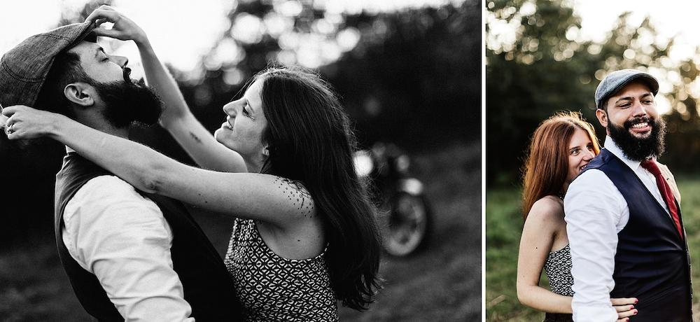 seance-couple-moto-day-after-krystele-donovan-rosefushiaphotographie046