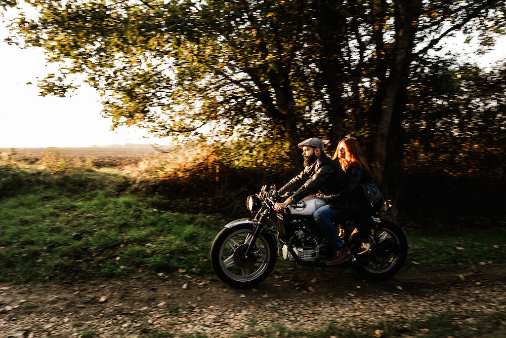 seance-couple-moto-day-after-krystele-donovan-rosefushiaphotographie048