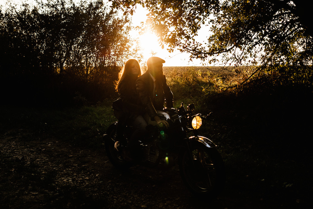 seance-couple-moto-day-after-krystele-donovan-rosefushiaphotographie049
