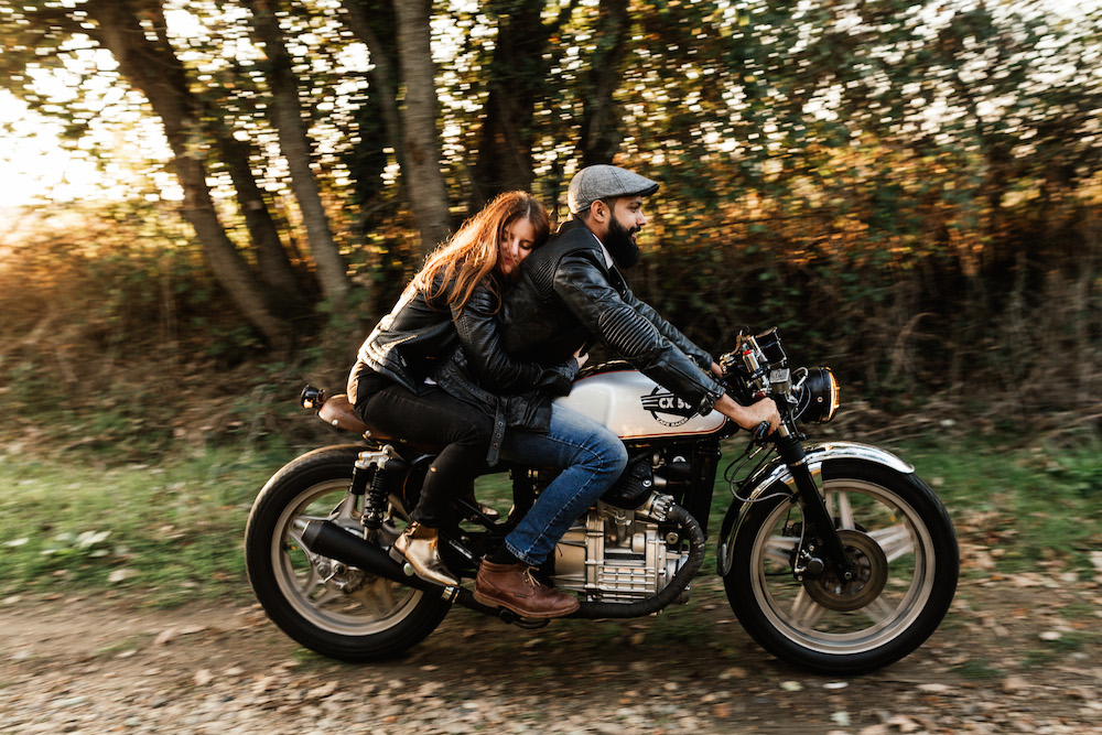 seance-couple-moto-day-after-krystele-donovan-rosefushiaphotographie050