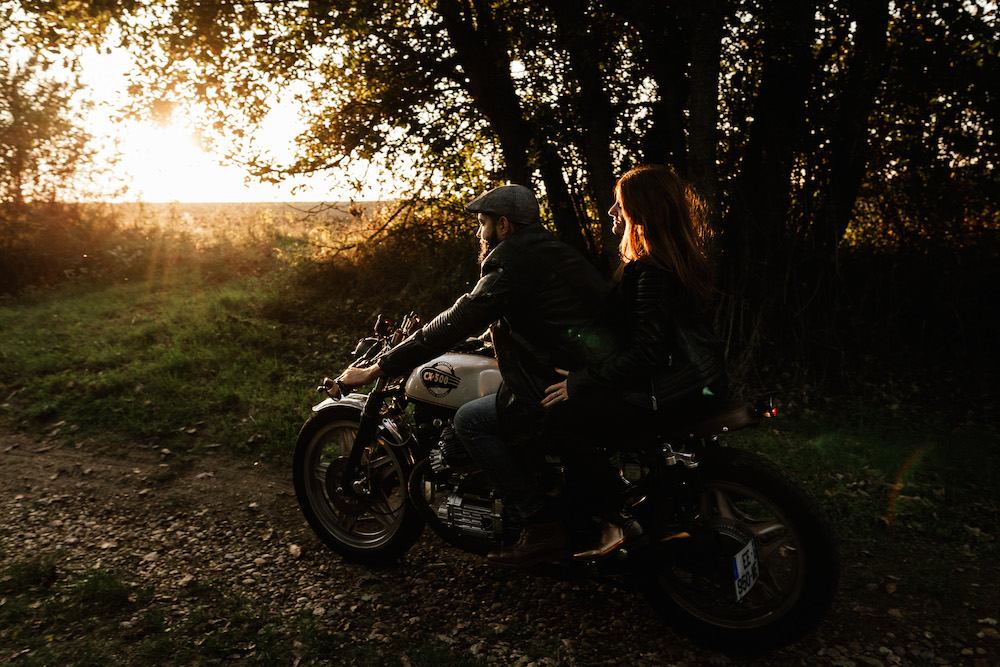 seance-couple-moto-day-after-krystele-donovan-rosefushiaphotographie051