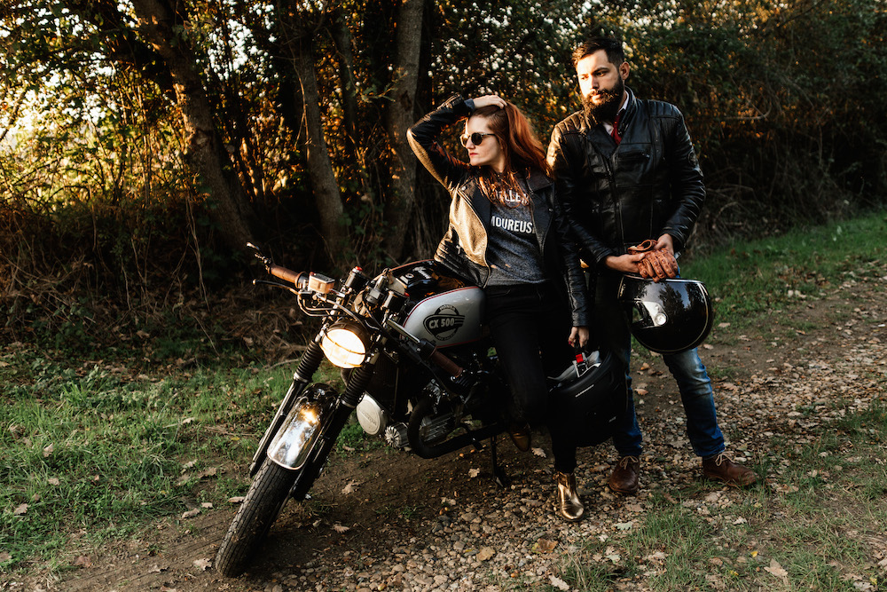 seance-couple-moto-day-after-krystele-donovan-rosefushiaphotographie052