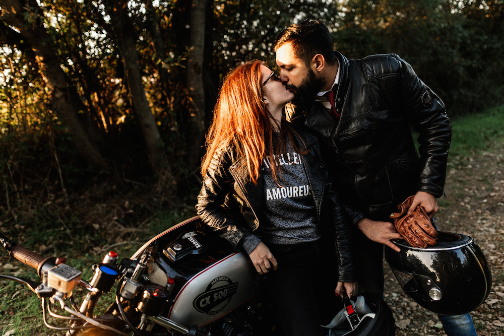 seance-couple-moto-day-after-krystele-donovan-rosefushiaphotographie053