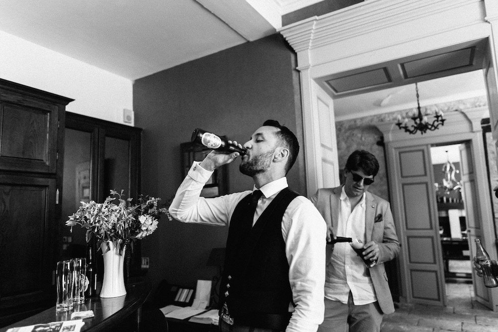 wedding-france-sammie-joe-rosefushiaphotographie006