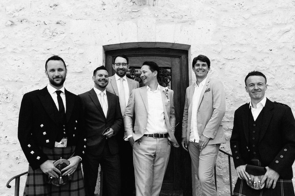 wedding-france-sammie-joe-rosefushiaphotographie010