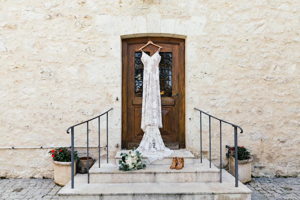 wedding-france-sammie-joe-rosefushiaphotographie015