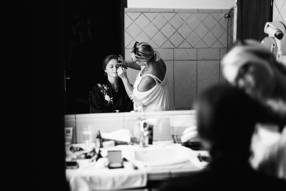 wedding-france-sammie-joe-rosefushiaphotographie017