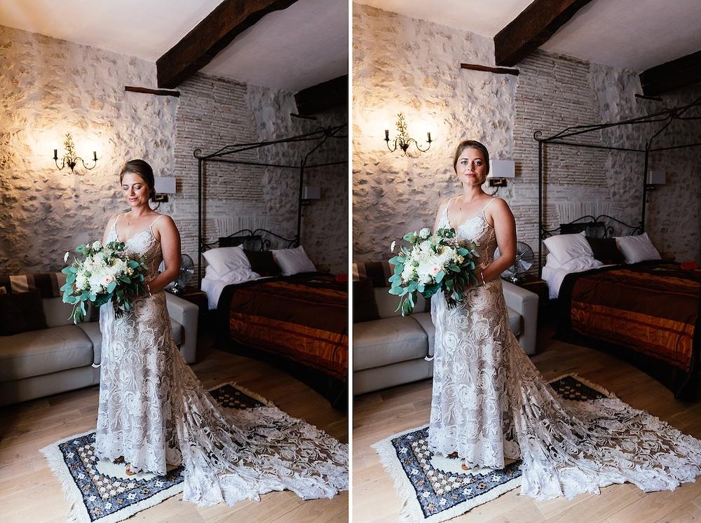 wedding-france-sammie-joe-rosefushiaphotographie022