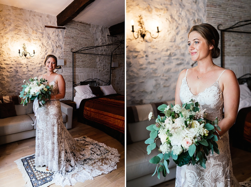 wedding-france-sammie-joe-rosefushiaphotographie024