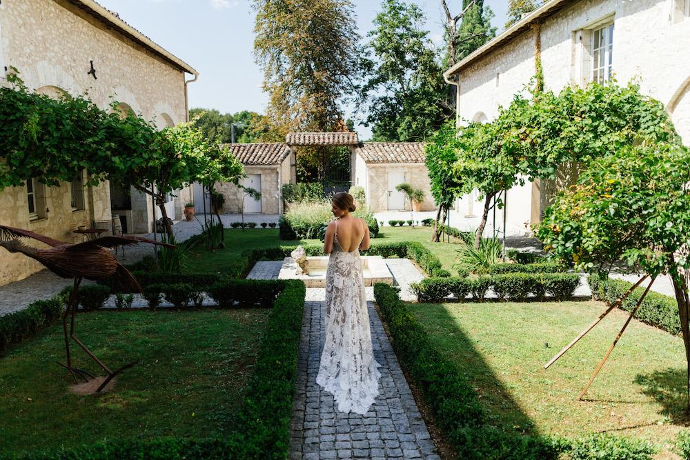 wedding-france-sammie-joe-rosefushiaphotographie026