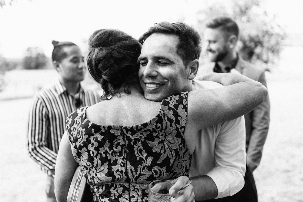 wedding-france-sammie-joe-rosefushiaphotographie030