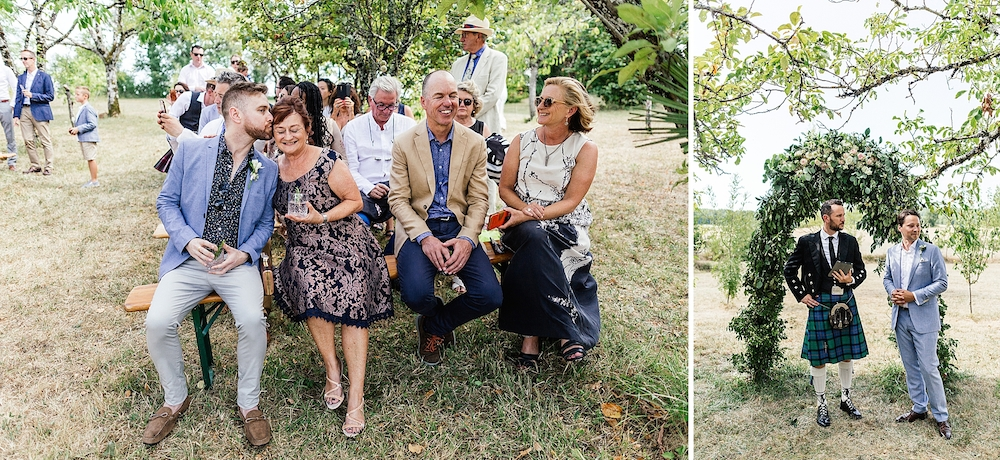 wedding-france-sammie-joe-rosefushiaphotographie035