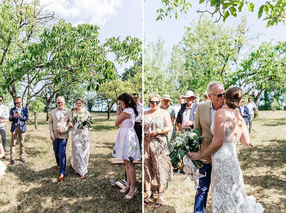 wedding-france-sammie-joe-rosefushiaphotographie036