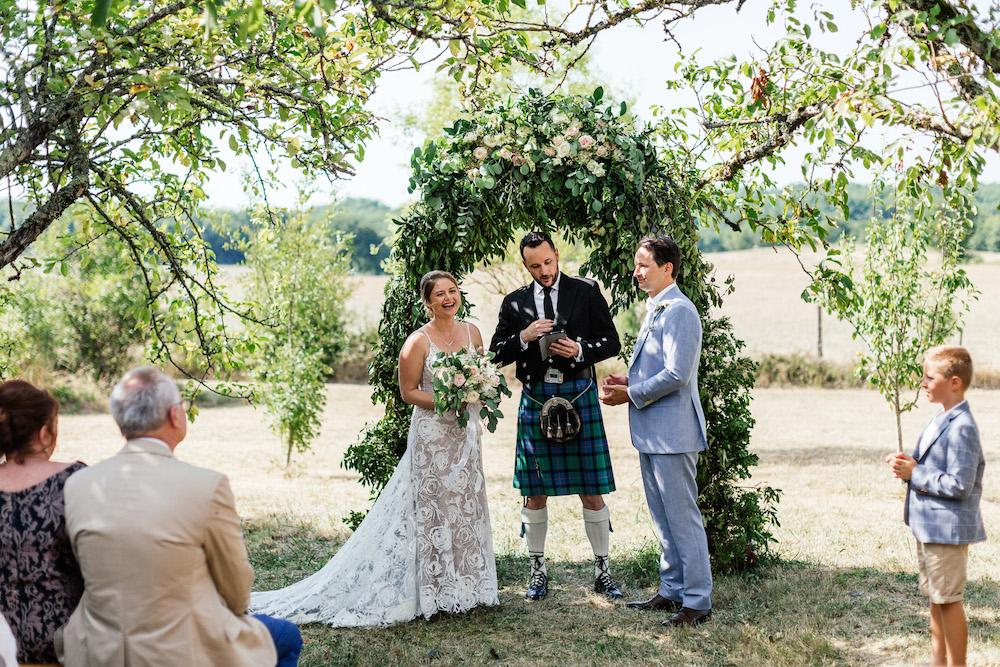 wedding-france-sammie-joe-rosefushiaphotographie039