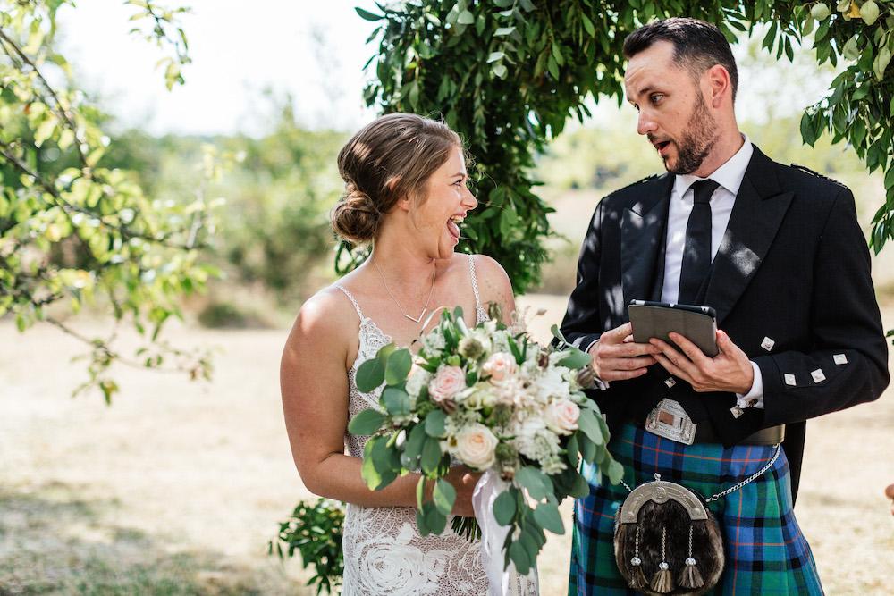 wedding-france-sammie-joe-rosefushiaphotographie040