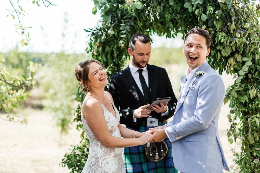 wedding-france-sammie-joe-rosefushiaphotographie042