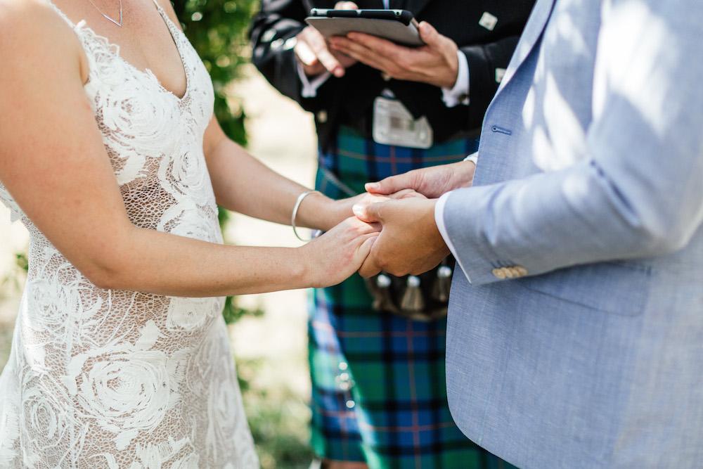 wedding-france-sammie-joe-rosefushiaphotographie043