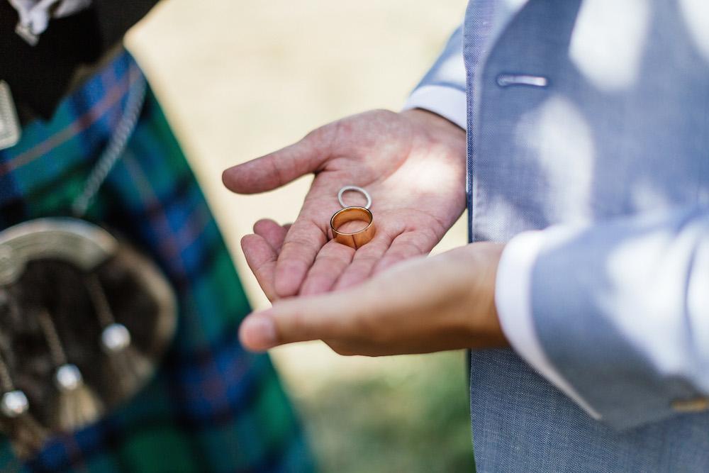 wedding-france-sammie-joe-rosefushiaphotographie044