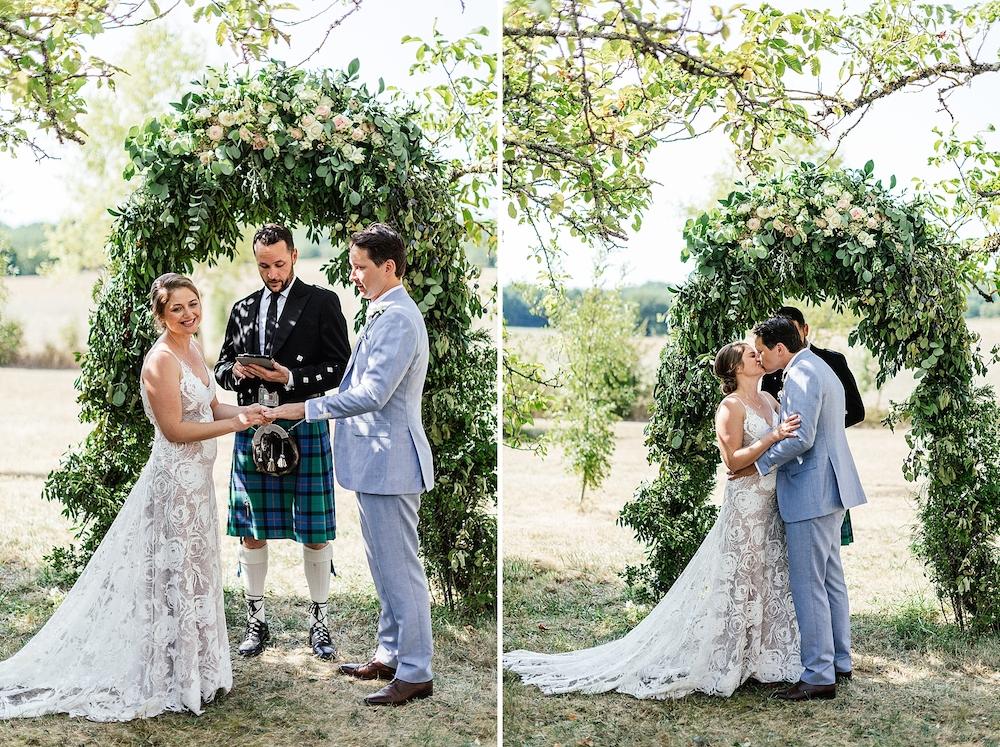 wedding-france-sammie-joe-rosefushiaphotographie045