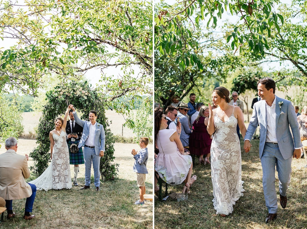 wedding-france-sammie-joe-rosefushiaphotographie048