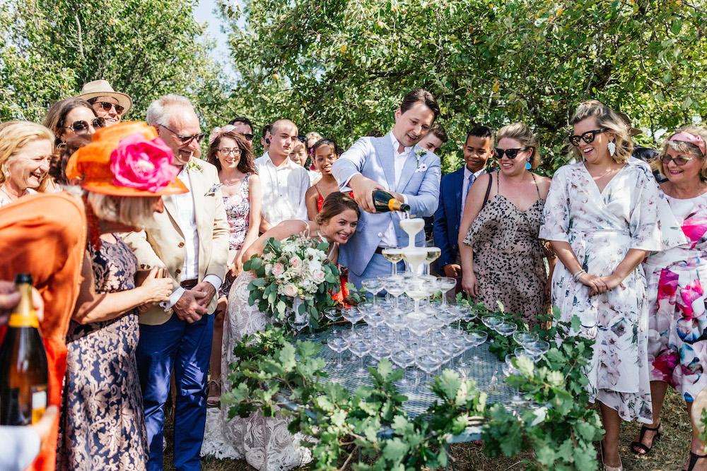 wedding-france-sammie-joe-rosefushiaphotographie050