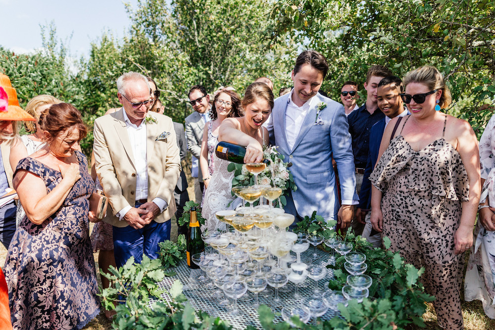 wedding-france-sammie-joe-rosefushiaphotographie053