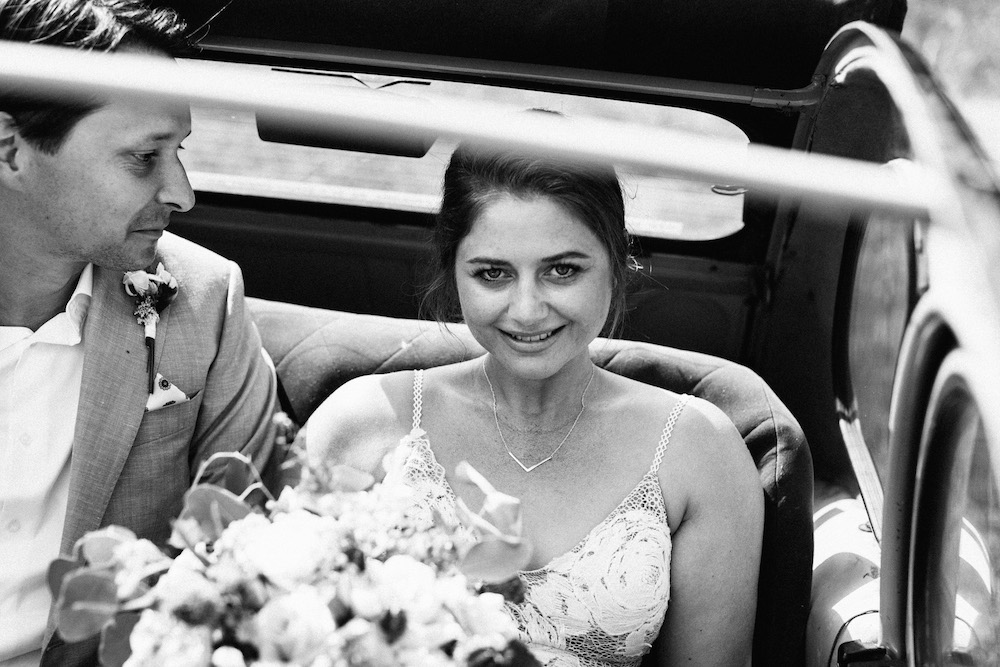 wedding-france-sammie-joe-rosefushiaphotographie055