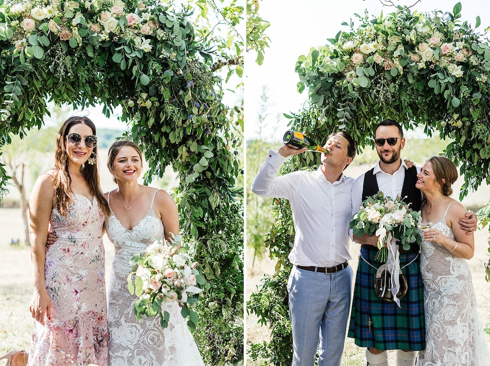 wedding-france-sammie-joe-rosefushiaphotographie058