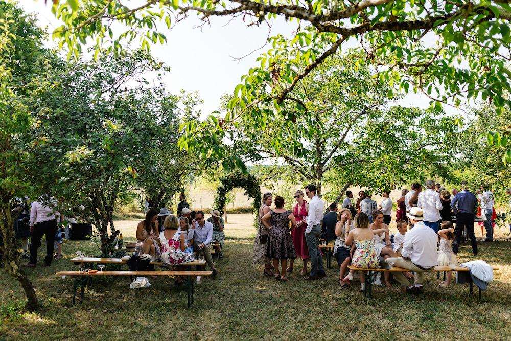 wedding-france-sammie-joe-rosefushiaphotographie062