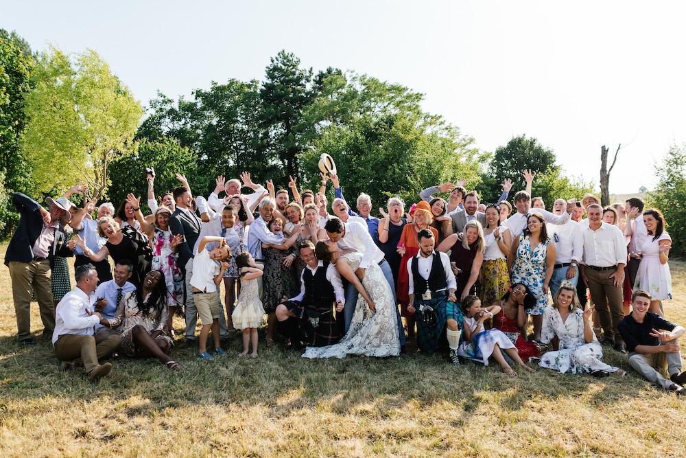 wedding-france-sammie-joe-rosefushiaphotographie063