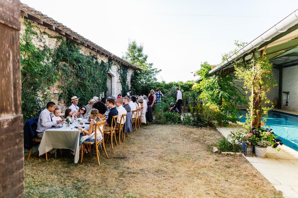 wedding-france-sammie-joe-rosefushiaphotographie073