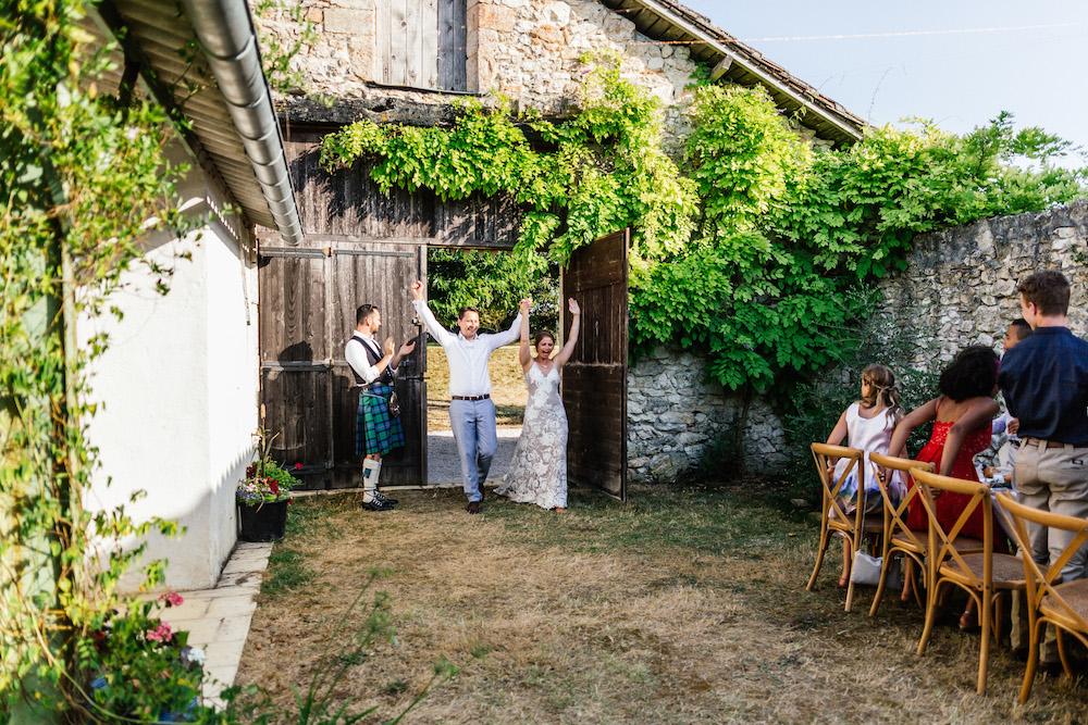 wedding-france-sammie-joe-rosefushiaphotographie074