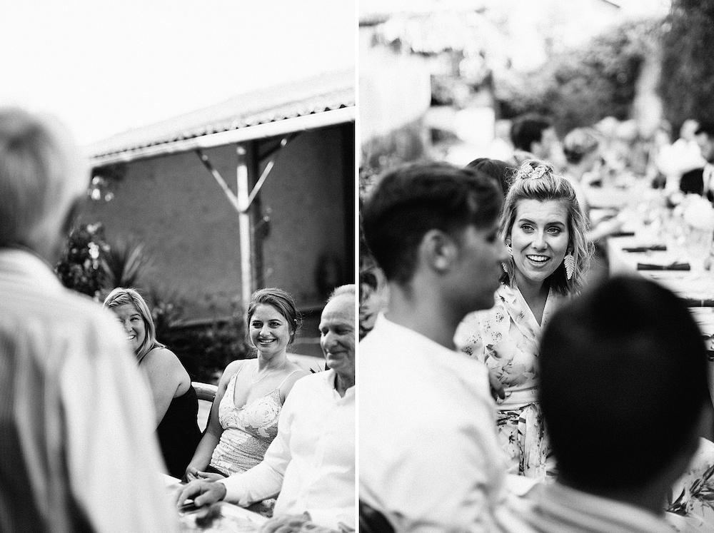 wedding-france-sammie-joe-rosefushiaphotographie075