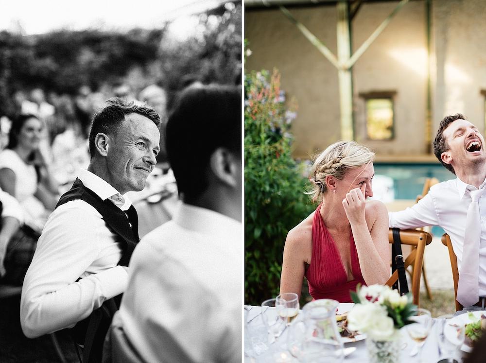 wedding-france-sammie-joe-rosefushiaphotographie077