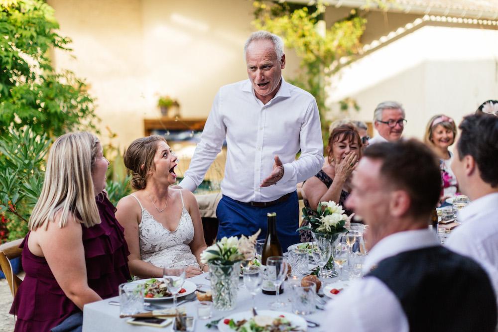 wedding-france-sammie-joe-rosefushiaphotographie081