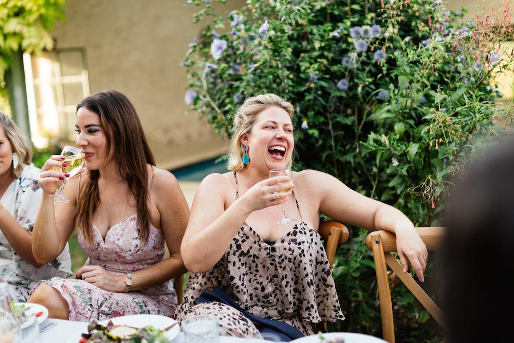 wedding-france-sammie-joe-rosefushiaphotographie083
