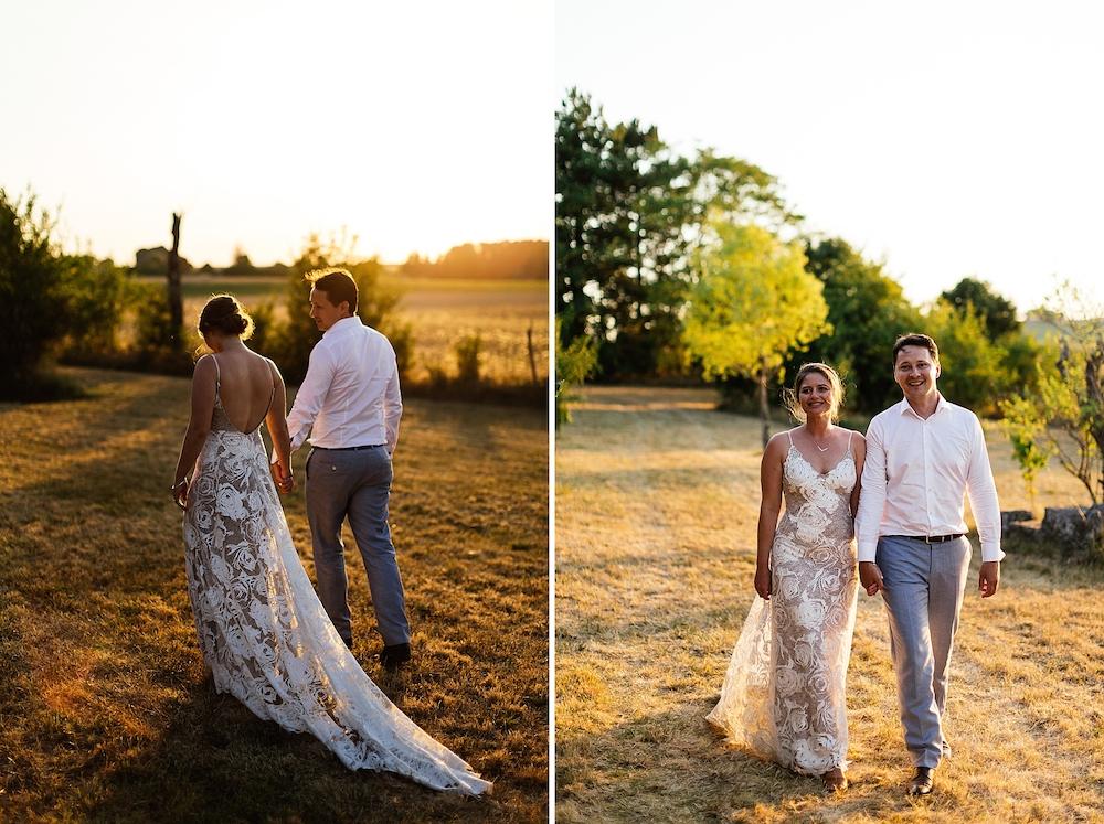 wedding-france-sammie-joe-rosefushiaphotographie092