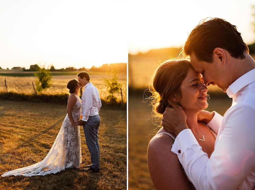 wedding-france-sammie-joe-rosefushiaphotographie094