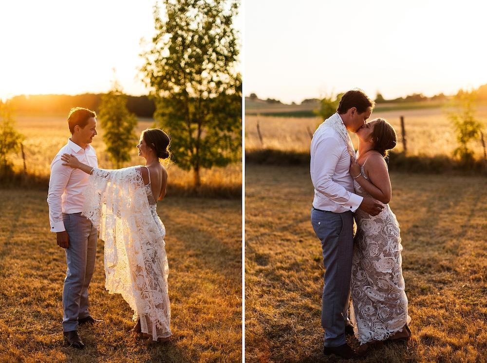 wedding-france-sammie-joe-rosefushiaphotographie096