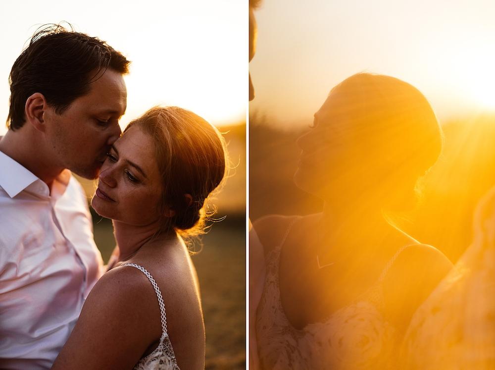 wedding-france-sammie-joe-rosefushiaphotographie099