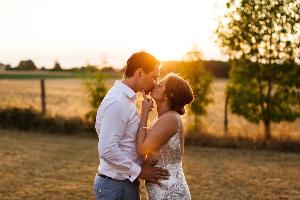wedding-france-sammie-joe-rosefushiaphotographie100