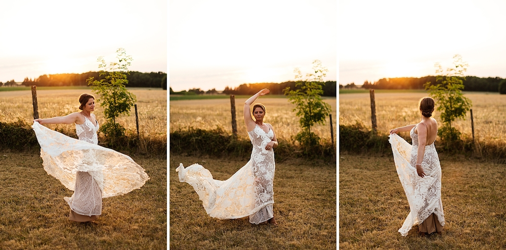 wedding-france-sammie-joe-rosefushiaphotographie101