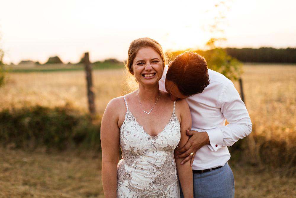 wedding-france-sammie-joe-rosefushiaphotographie104
