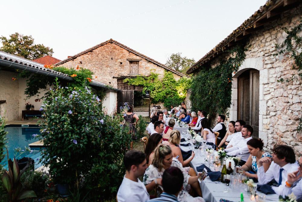 wedding-france-sammie-joe-rosefushiaphotographie105