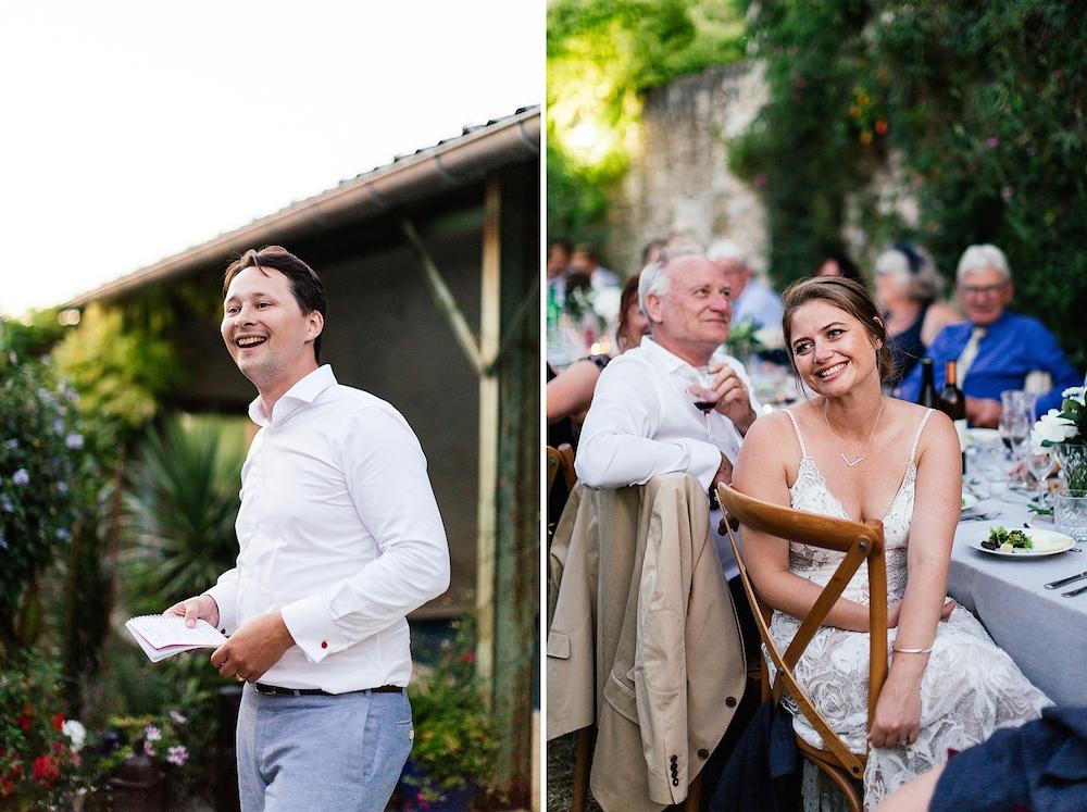 wedding-france-sammie-joe-rosefushiaphotographie106