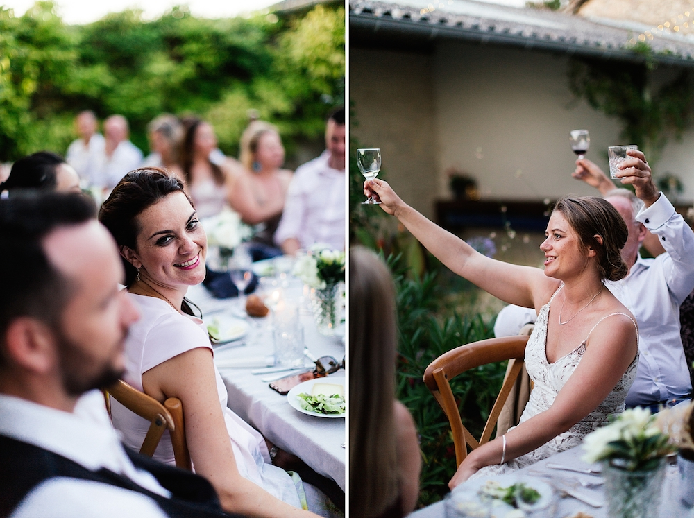 wedding-france-sammie-joe-rosefushiaphotographie108