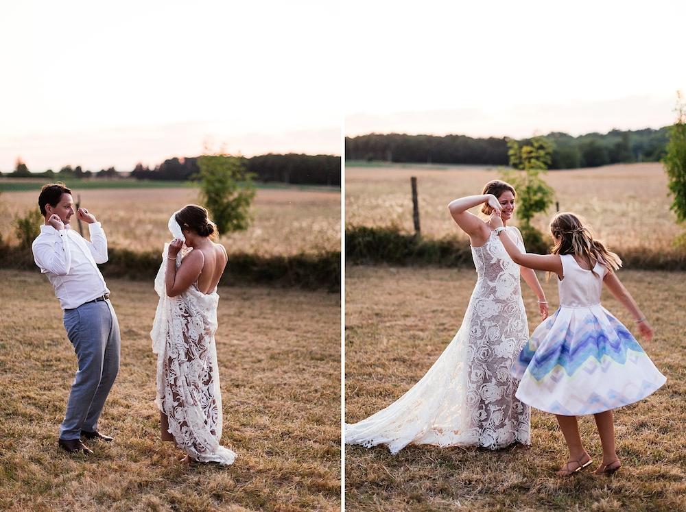 wedding-france-sammie-joe-rosefushiaphotographie110