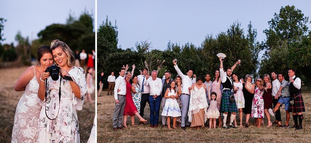 wedding-france-sammie-joe-rosefushiaphotographie114